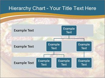 0000079085 PowerPoint Templates - Slide 67
