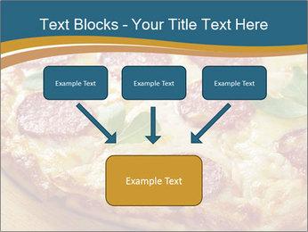 0000079085 PowerPoint Templates - Slide 70