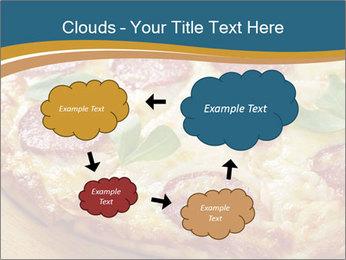 0000079085 PowerPoint Templates - Slide 72