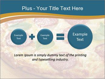 0000079085 PowerPoint Templates - Slide 75