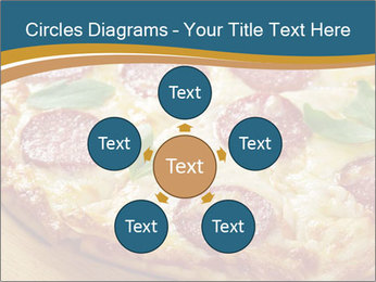 0000079085 PowerPoint Templates - Slide 78