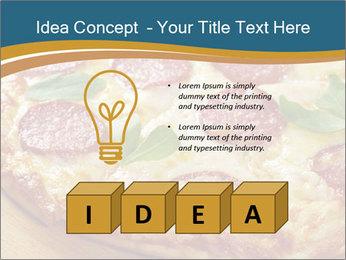 0000079085 PowerPoint Templates - Slide 80