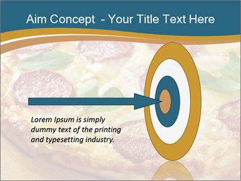 0000079085 PowerPoint Templates - Slide 83