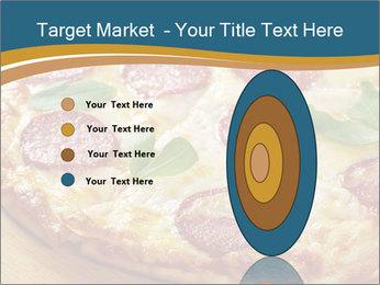 0000079085 PowerPoint Templates - Slide 84