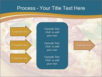 0000079085 PowerPoint Templates - Slide 85