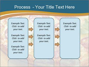 0000079085 PowerPoint Templates - Slide 86
