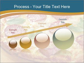 0000079085 PowerPoint Templates - Slide 87