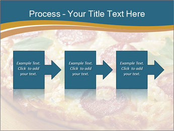 0000079085 PowerPoint Templates - Slide 88