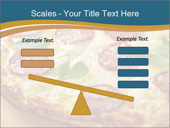 0000079085 PowerPoint Templates - Slide 89