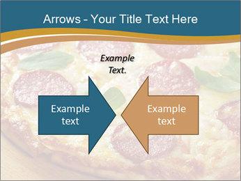 0000079085 PowerPoint Templates - Slide 90