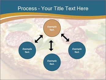 0000079085 PowerPoint Templates - Slide 91