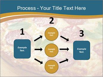 0000079085 PowerPoint Templates - Slide 92
