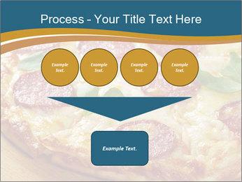 0000079085 PowerPoint Templates - Slide 93