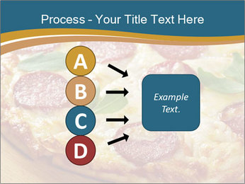 0000079085 PowerPoint Templates - Slide 94