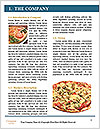 0000079085 Word Templates - Page 3