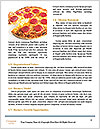 0000079085 Word Templates - Page 4