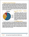 0000079085 Word Templates - Page 7