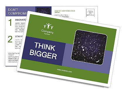 0000079086 Postcard Template
