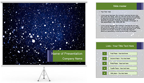 0000079086 PowerPoint Template