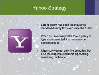 0000079086 PowerPoint Templates - Slide 11
