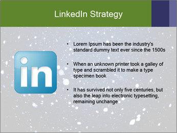 0000079086 PowerPoint Template - Slide 12