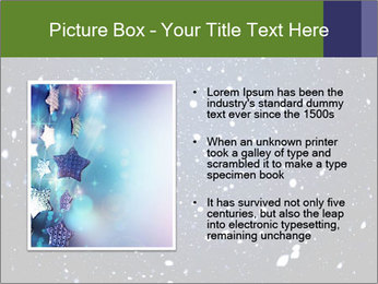 0000079086 PowerPoint Templates - Slide 13