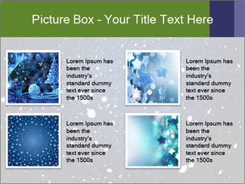 0000079086 PowerPoint Templates - Slide 14