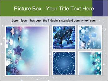 0000079086 PowerPoint Templates - Slide 19