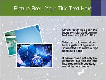 0000079086 PowerPoint Templates - Slide 20