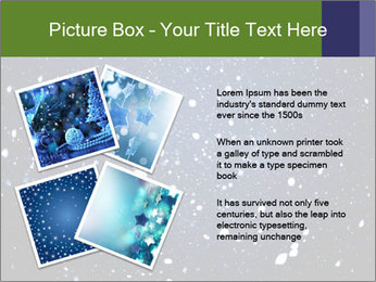 0000079086 PowerPoint Templates - Slide 23