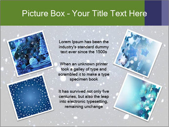 0000079086 PowerPoint Template - Slide 24