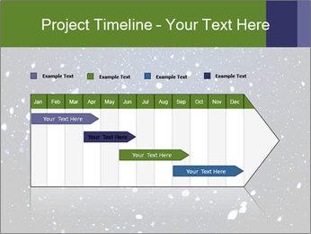0000079086 PowerPoint Templates - Slide 25