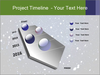 0000079086 PowerPoint Template - Slide 26