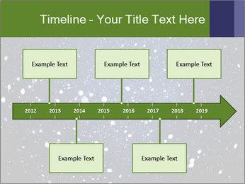 0000079086 PowerPoint Templates - Slide 28