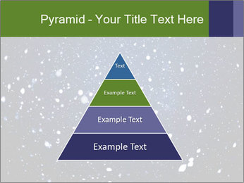 0000079086 PowerPoint Templates - Slide 30