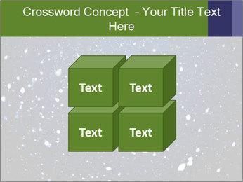 0000079086 PowerPoint Templates - Slide 39