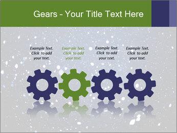 0000079086 PowerPoint Templates - Slide 48