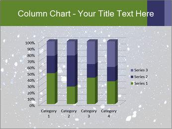 0000079086 PowerPoint Templates - Slide 50