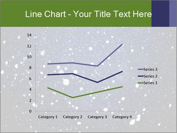 0000079086 PowerPoint Templates - Slide 54