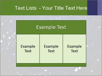 0000079086 PowerPoint Templates - Slide 59