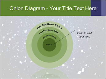 0000079086 PowerPoint Templates - Slide 61
