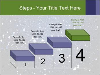 0000079086 PowerPoint Templates - Slide 64