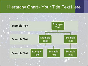 0000079086 PowerPoint Templates - Slide 67