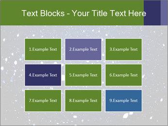 0000079086 PowerPoint Templates - Slide 68
