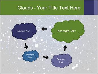 0000079086 PowerPoint Templates - Slide 72