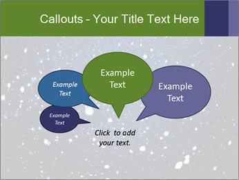 0000079086 PowerPoint Templates - Slide 73