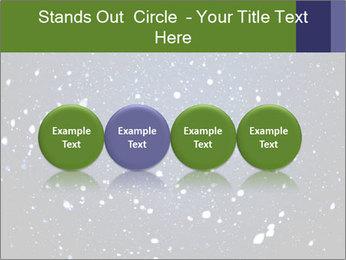 0000079086 PowerPoint Templates - Slide 76