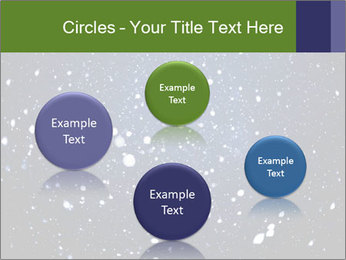 0000079086 PowerPoint Templates - Slide 77
