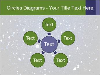 0000079086 PowerPoint Templates - Slide 78