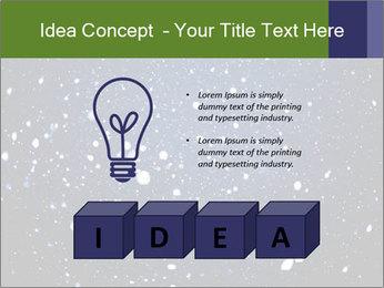 0000079086 PowerPoint Templates - Slide 80